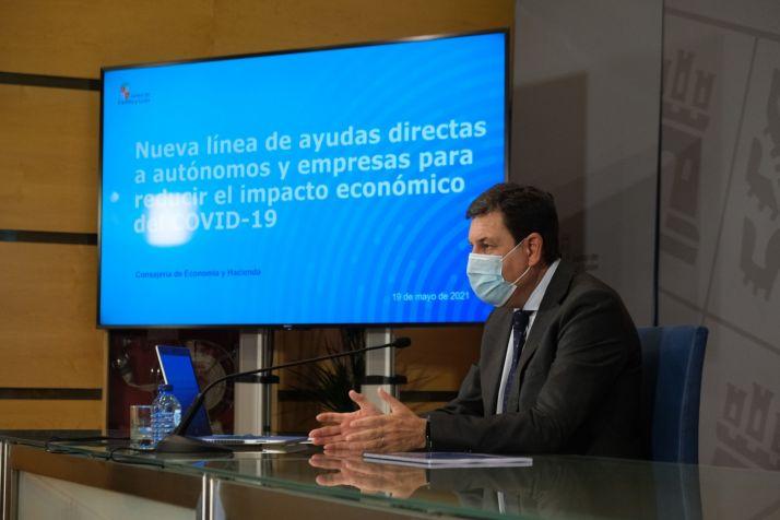 Foto 1 - Ayudas Covid de mínimo 3.000€ para pymes y autónomos de Castilla y León: ¿Cómo solicitarlas?