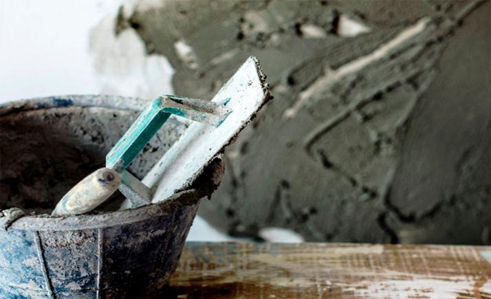 Foto 1 - Abiertas las subvenciones provinciales para rehabilitar viviendas de carácter municipal