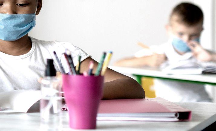Defienden el interés pedagógico de la reducción de jornada en septiembre