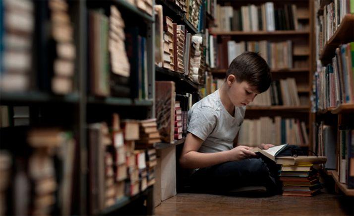 Foto 1 - Castilla y León tendrá bibliotecas más inclusivas e innovadoras entre sus centros docentes