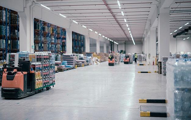 Foto 1 - La Junta ha realizado casi 1.500 contactos con empresas de Soria dentro del programa Prospección Castilla y León