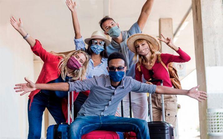 Foto 1 - La UVa convoca las ayudas para las prácticas Erasmus