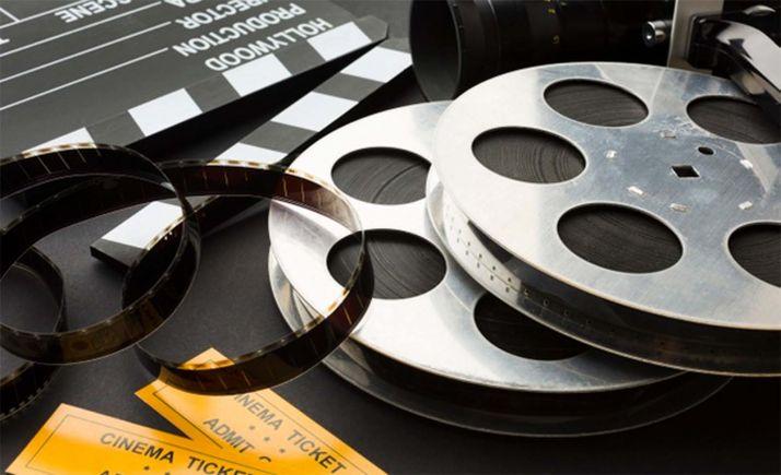 Foto 1 - La Filmoteca de Castilla y León estrena un nuevo diseño de web más eficaz y con nuevos contenidos