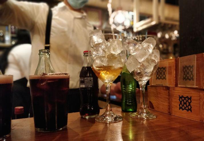 Foto 2 - ¿Cuándo podrán abrir los pubs y discotecas de Castilla y León este verano?