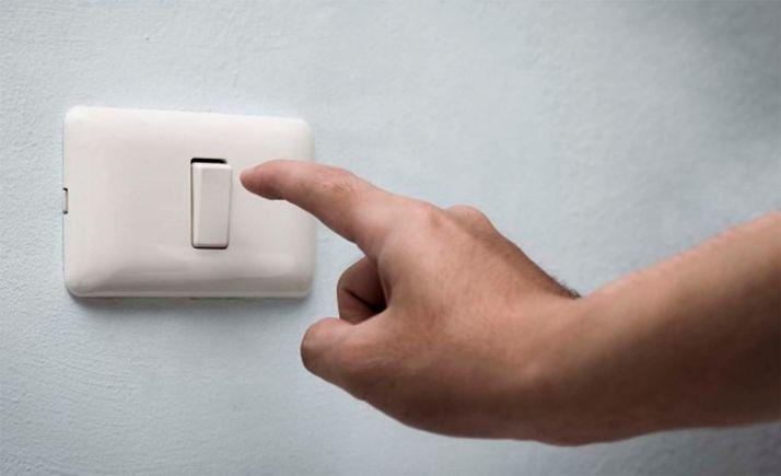Foto 1 - Los empresarios consideran inoportuna la nueva regulación eléctrica que entra en vigor mañana
