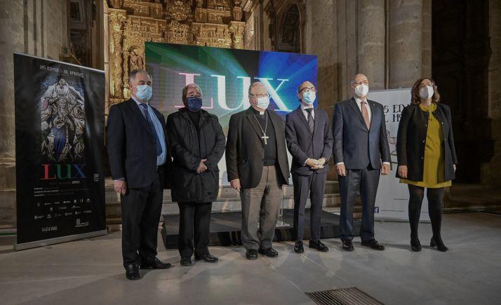 La Junta aporta 215.000 euros más para acondicionar las sedes de Carrión de los Condes para Las Edades