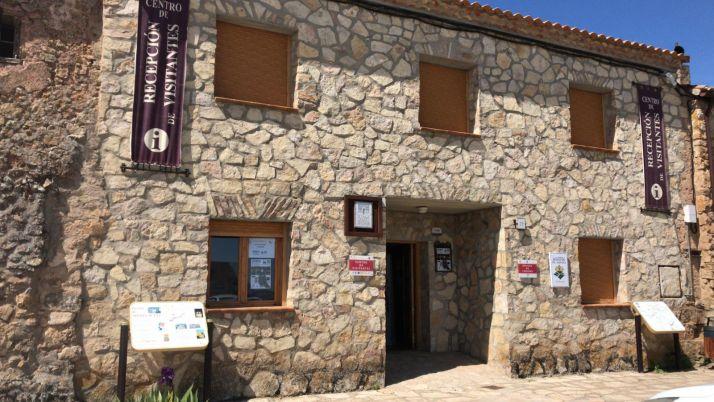 Foto 1 - Las oficinas de turismo de la provincia superan las 9.000 consultas en el mes de abril