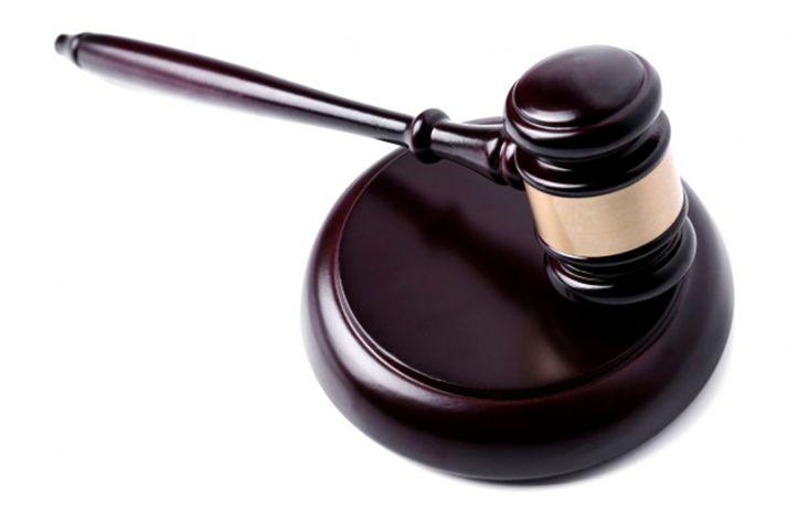 Foto 1 - El TSJ revoca la sentencia de la Audiencia de Soria que condenó a 12 años de prisión a un joven por agresión sexual a una menor