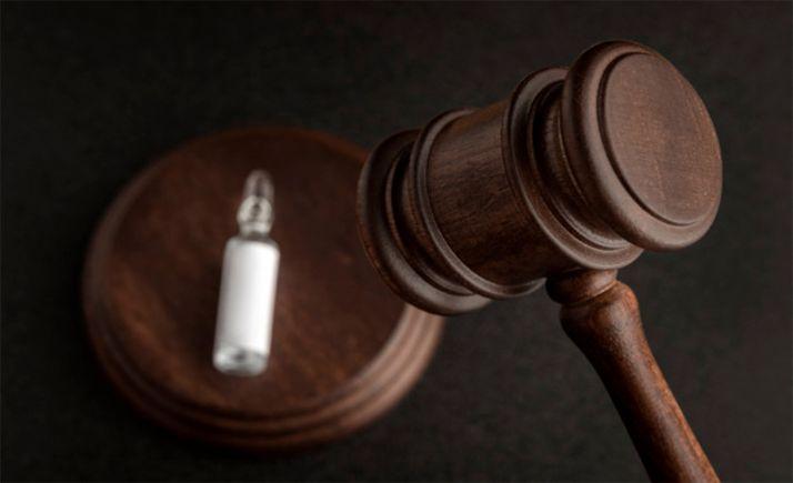 Foto 1 - La Audiencia Provincial suspende la ejecución de una condena por tráfico de drogas