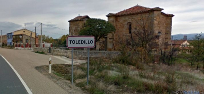 Foto 1 - Aprobadas certificaciones por 132.000 euros para pavimentación en el centro y obras en Los Royales y Toledillo