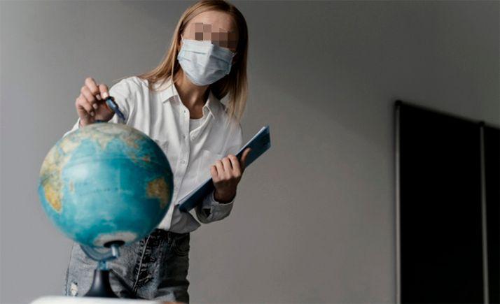 Foto 1 - Denuncian que todavía restan docentes por ser vacunados
