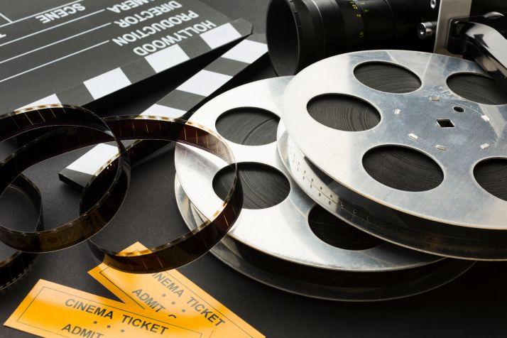 Foto 1 - Soria es la protagonista de una película que entra a formar parte del catálogo ICAA