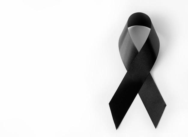 Foto 1 - Fallece Alejandro Fernández, persona clave en la DO Ribera del Duero