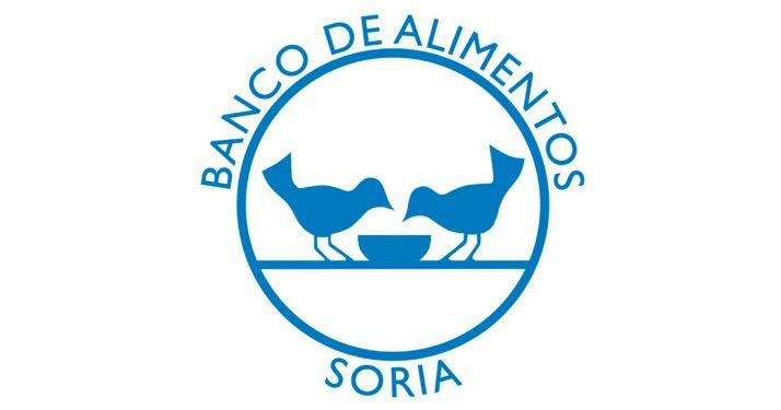 Foto 1 - Miguel Moraga nuevo presidente del Banco de Alimentos de Soria