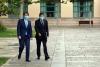 Foto 1 - Las donaciones se multiplican por 4 tras la eliminación del impuesto en Castilla y León