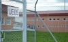 Uno de los módulos del centro penitenciario. /SN