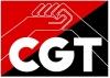 Foto 1 - Eduardo Gallego nuevo secretario general de CGT Soria