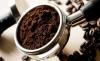 Foto 1 - Un método de la UVa recupera los granos de café agotados para materia prima en la fabricación de biocombustibles y bioproductos