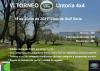 Foto 1 - El Club de Golf de Soria organiza un nuevo torneo