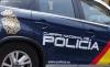 Foto 1 - Detenido un menor en Valladolid por acosar a una niña a través de redes sociales