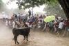 Foto 1 - Mejor imposible: Así caen las Fiestas de San Juan el año 2022