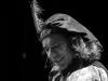 Foto 1 - Elvira Lindo, poesía juglaresca y teatro en el FILE de Soria