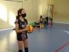 Foto 2 - Reportaje Voleibol   Los alevines del Sporting ante la cita del año en Valladolid