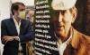 """Foto 1 - Suárez-Quiñones ensalza la """"faceta naturalista y de defensor de los valores del mundo rural"""" de Miguel Delibes"""