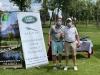 Foto 2 - Pascual Oliva gana el VI torneo Land Rover 4x4 Untoria