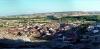 Vista de Langa de Duero.