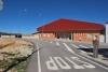 Foto 1 - El BOE publica la creación del nuevo Centro Penitenciario de Soria