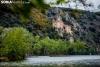 El río Duero será protagonista de varios talleres.