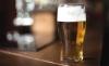 Foto 1 - Estrella Galicia ya no es la cerveza favorita en Castilla y León