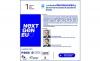 Foto 1 - Las CEOEs de Soria, Cuenca y Teruel convocan a sus empresas el 1 de julio para formarse sobre los fondos Next Generation