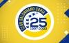 Foto 1 - El BM Soria estrena nuevo escudo