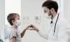 Foto 1 - Unanimidad en la Mesa Sectorial para aprobar la creación de dos categorías diferentes en Pediatría