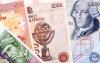 Foto 1 - Manos Unidas recauda casi 2.000 € en la campaña de cambio por pesetas