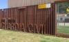 Imagen del puesto de la Guardia Civil en El Burgo. /SdG