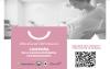 Foto 1 - Clínicas dentales de Soria,  Burgos, Palencia, Valladolid y Zamora ofrecen una revisión odontológica gratuita a las embarazadas