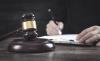 Foto 1 - Castilla y León pide nuevas unidades judiciales para agilizar la Administración de justicia