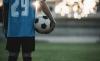 Foto 1 - Incremento en las ayudas destinadas a la actividad de los clubes deportivos de la Comunidad a través del Programa Cantera