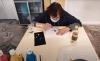 Foto 1 - Asovica difunde un video para visibilizar su servicio de promoción de la autonomía personal