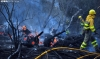 Foto 1 - La Junta declara alto riesgo de incendios entre el 1 julio y el 30 de septiembre