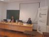 Presentación de Diálogos para el Día Después.