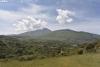 Continúa la tramitación del Moncayo soriano como Parque Natural.