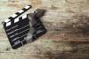Foto 1 - Cine e igualdad se darán cita en Soria en el Festival Internacional mujerDoc