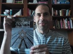 Gastronomía e historia judía se unen en Almazán para dar lugar a 'La Cocina Prohibi