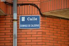 Foto 3 - Las calles más sanjuaneras de la capital