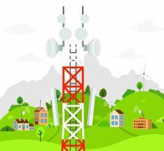 Foto 3 - El 4G llega al 40% de la provincia: ¿Para cuándo una conectividad total?