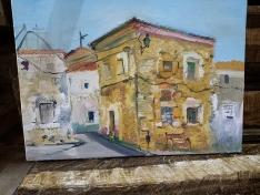 Foto 4 - Galería: Un pueblo de Soria con mucho arte